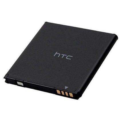 Batts Originele HTC Sensation batterij