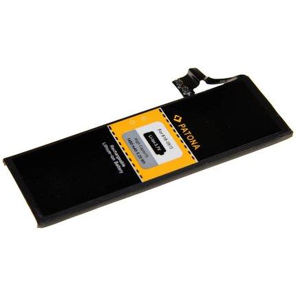 Patona Batterij voor iPhone 5