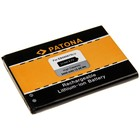 Patona Batteries Samsung N7100 EB595675LU