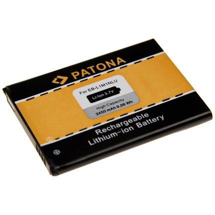 Patona Accu Samsung Ativ EB-L1M1NLA