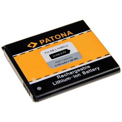 Patona Batteries Samsung EB-L1H9KLA