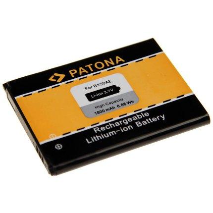 Patona Accu Samsung Galaxy Core B150 - 3025