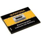 Patona Batteries Samsung S3 mini EB615268VU
