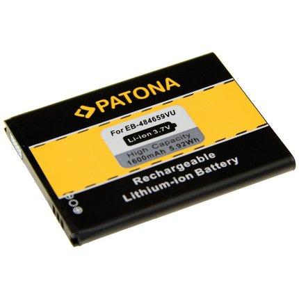 Patona Accu Samsung CS-SMT759SL