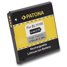 Patona Battery HTC BL11100