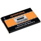 Patona Battery HTC 35H00112-09M