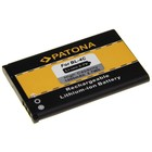 Patona Nokia Battery BL-4C