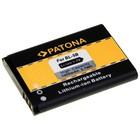 Patona Battery Nokia BL-5B