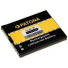 Patona Battery BL-5F