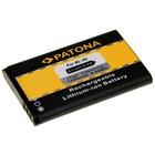 Patona Nokia battery BL5C