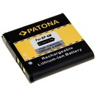 Patona Nokia battery BP6M
