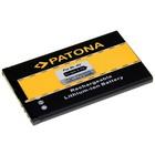 Patona Accu Nokia BL4U