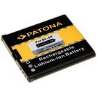 Patona Nokia battery BL5K