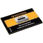 Patona Nokia Battery BP-3L BP3L