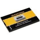 Patona Nokia Battery BP-4L BP4L