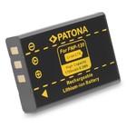 Patona Battery NP120 for FUJI, PENTAX, RICOH NP-120