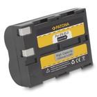 Patona Battery EN-EL3 NIKON D50, D70, D100 SLR SD9