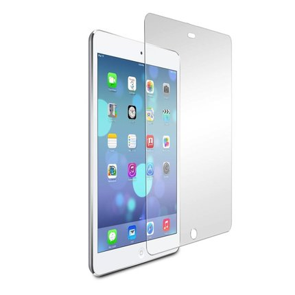 Batts Air iPad screen protector