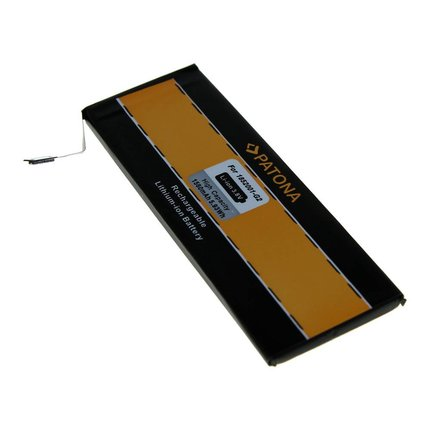 Patona iPhone 5s 5c battery including tools