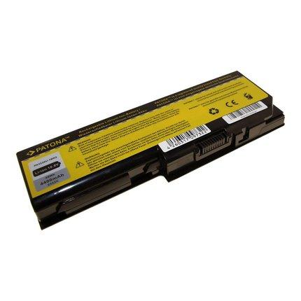 Patona Battery Toshiba PA3536U-1BRS