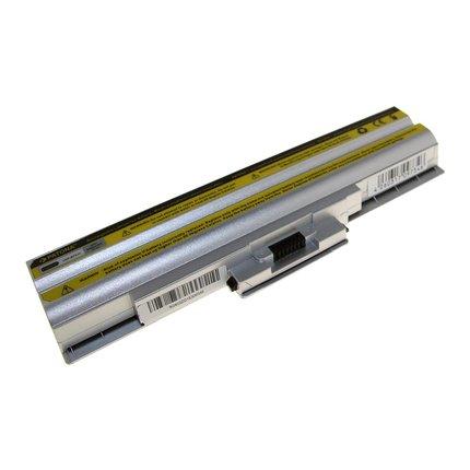 Patona Battery Sony VAIO VGP-BSP13 - 2319