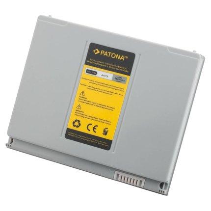 Patona Battery for Apple A1175 MA348G / A MA463LL / A MA464LL / A MA600L - 2099