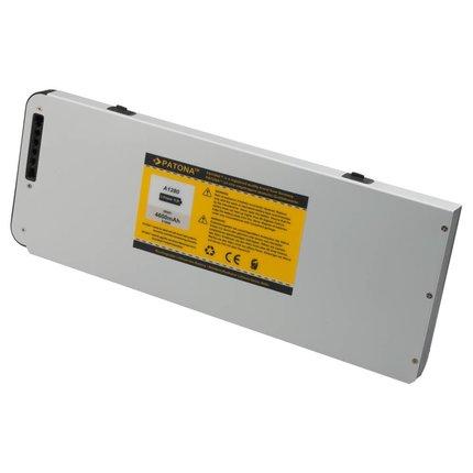 Patona Accu voor Apple A1280 MB771 MB771*/A MB771J/A - 2180