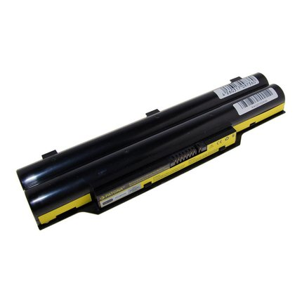Patona Battery Dell Vostro FPCBP250