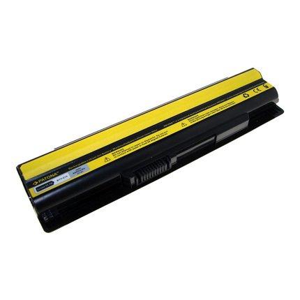 Patona Accu MSI CR650 CX650 FR400 FX400 FX420 FR600 FX600 FX600MX FX603 - 2312