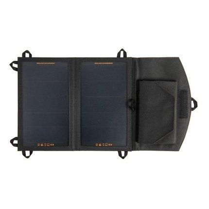 Xtorm Flex 12 Watt Solar Panel AP150