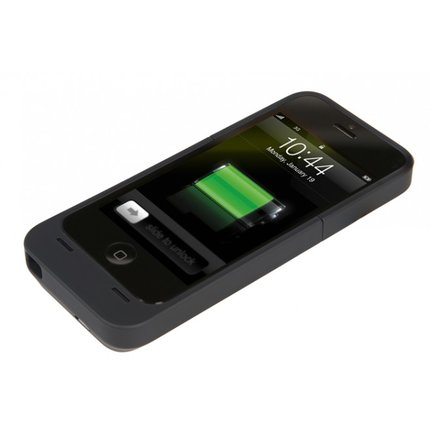 Xtorm iPhone 5 Power Pack AM408