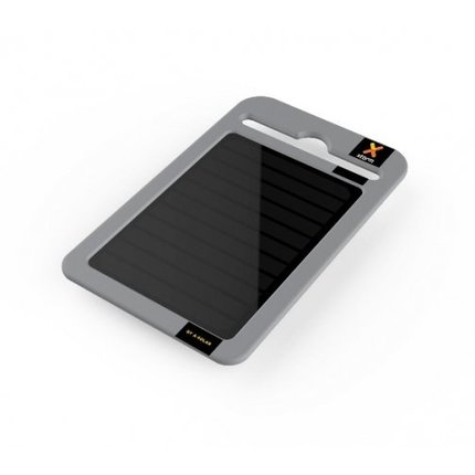 Xtorm YU Solar Charger AM115