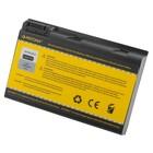 Patona Battery Acer BATBL50L8H, BT.00803.015, LC.BTP01.017