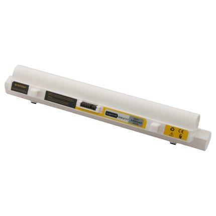 Patona Accu IBM Lenovo Ideapad 45-K-2177 51J0398 51J0399
