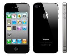 iPhone 1,2,3,4