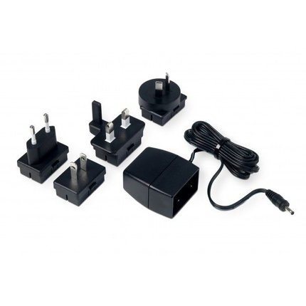 Powertraveller Universal Travel Charger