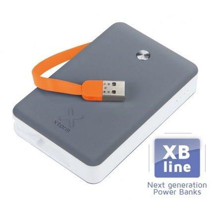 Xtorm XB101 Power Bank Trip 9000
