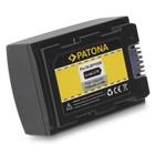 Patona Battery Samsung IA-BP105R IA-BP210 IA-BP210E IA-BP420 IA-BP420E