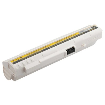 Patona Accu Acer Aspire One A110 A110L A150 A150L A150X white