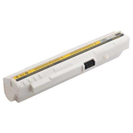 Patona Battery Acer Aspire One A110 A110L A150 A150L A150X white