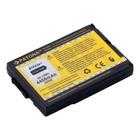 Patona Battery BTP33A1 BTP35A1 ACER TRAVELMATE 200 202 203 210
