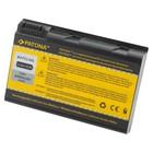 Patona Battery Acer TravelMate 2353 2354 2352LCi 2352NLCi 2353LC 2353LCi
