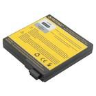 Patona Battery Medion MD42703 MD42811 MD95044 MD95050 MD95078