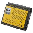 Patona Accu voor Fujitsu-Siemens Amilo M7400 BTP-52EW Pro V-2000