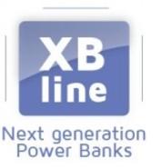 Xtorm XB - Next Generation Power Banks + gratis USB-autolader