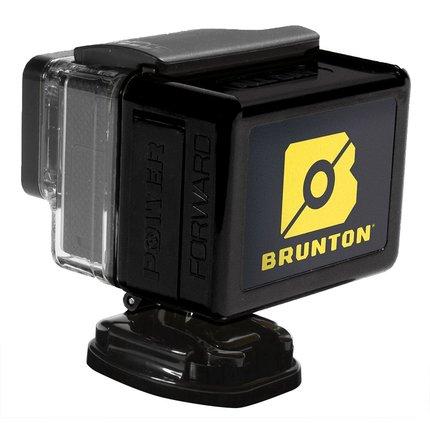 Brunton All Day accu voor GoPro Hero 3(+).