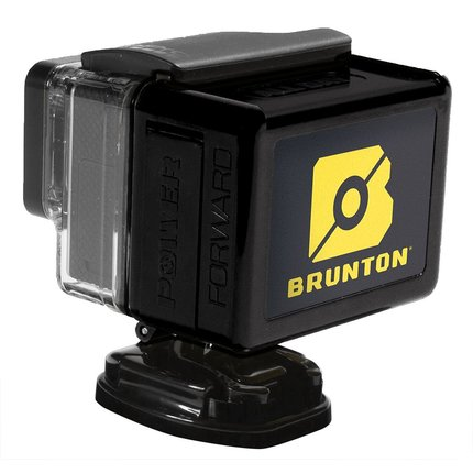 Brunton All Day GoPro battery