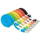 Batts Gekleurde micro usb kabels voor uw telefoon