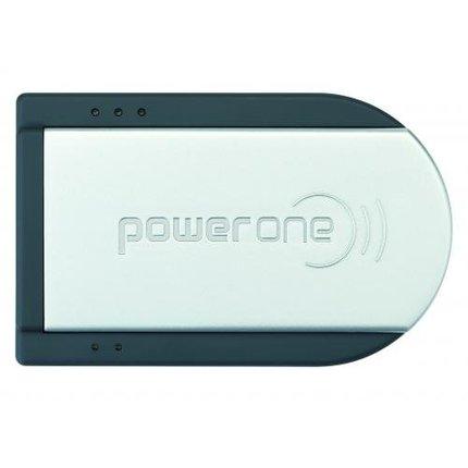 Powerone Ni-MH hoorbatterijen oplader
