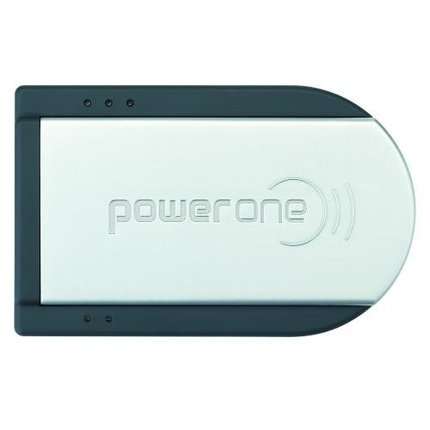 Powerone POWER ONE Ni-MH charger pocket charger